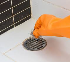 Northern NJ Drain Cleaning Service