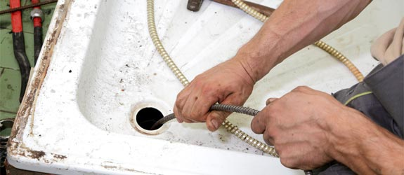 Lodi Professional Drain Cleaning Services | NJ Drain Cleaning