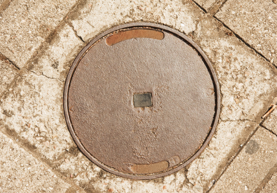 Commercial Drain Cleaning Service in Jersey City